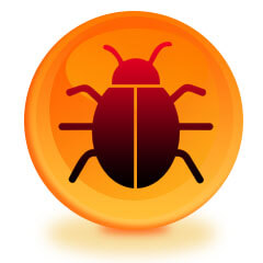 Bug Sweep In Your Home in Cardiff