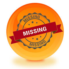 Missing Person Investigations And Services in Llandaff