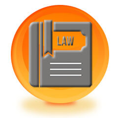 Requirement of Legal Documents in Cardiff