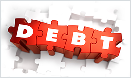 Debt Collection Agency Cardiff