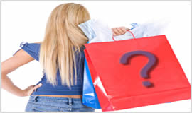 Mystery Shopping Cardiff