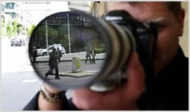 Private Investigator And Detective Cardiff